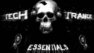 DJ MAX V - Tech Trance Essentials