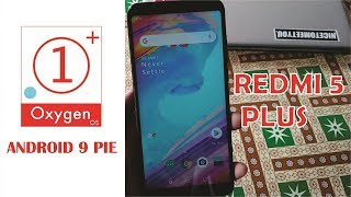 best custom roms for redmi 5 plus - TH-Clip