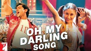 Oh My Darling Song | Mujhse Dosti Karoge | Hrithik Roshan | Kareena | Alisha | Sonu