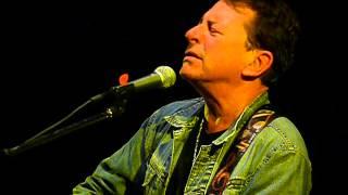 "Joe Ely-""Ranches and Rivers"" @ The Attic 16-Jun-07"