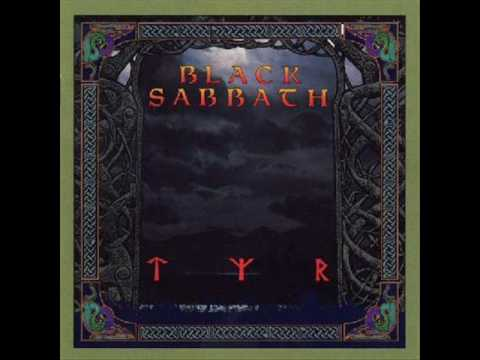 Feels Good To Me (1990) (Song) by Black Sabbath