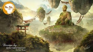 Nhạc Thiền Hòa Tấu Tĩnh Tâm An Lạc Ngủ Ngon - Nhạc Thiền Hay Nhất #2020