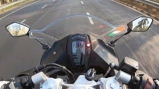 I Am 😡 At Japanese Bike Brands - Apache RR 310 Ride | Faisal Khan