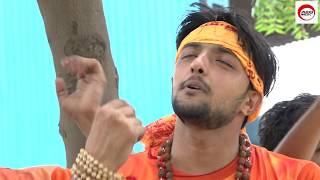 Latest Shiv Bhajan 2017 || Bol Bam || Haryanvi Bhajan || ADJ Music || Hit Bhajan || Shiv Bhajan