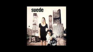 Suede - My Dark Star (Audio Only)