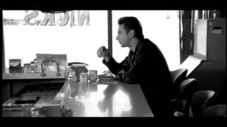 Depeche Mode - It's No Good - HD alternative video