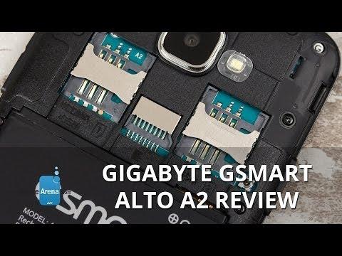 Gigabyte-GSmart-Alto-A2