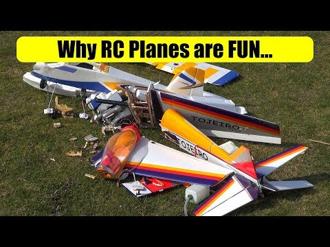 rc-planes-and-old-men-what-could-possibly-go-wrong