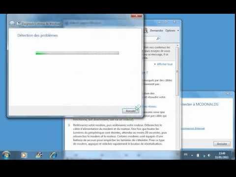 comment augmenter la portée wifi bbox