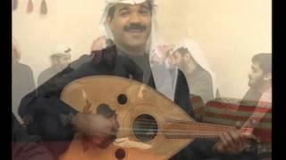 Zayed Aleehom محمد البلوشي - زايد عليهم تحميل MP3