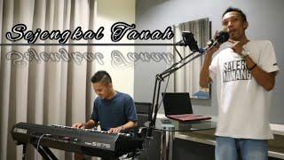 Download lagu Sejengkal Tanah Dangdut Uda Fajar Mp3