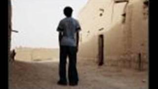 أتيت القبور فناديتها أبو عبد الملك تحميل MP3