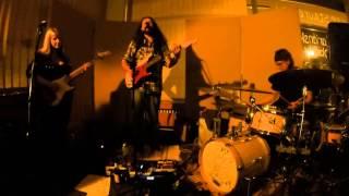 Video Café Industrial - Jistebník