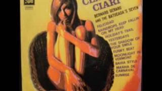 Claude Ciari - Funky beat