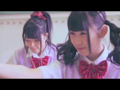 『クリスタル☆レインボー』 PV ( ICE☆PASTEL #icePastel )