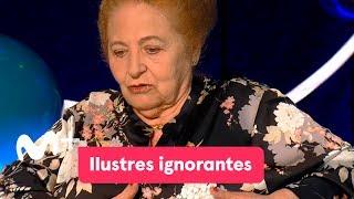 Ilustres Ignorantes: Las Madres   #0