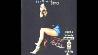 Gülşen - Şimdi (Full Albüm 2002)
