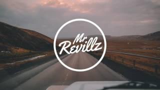 Ziggy Alberts - Runaway (Y.V.E. 48 Remix)