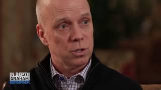Download Youtube: Scott Hamilton: Tonya Harding destroyed skating