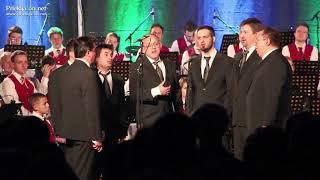 Novoletni koncert Pihalnega orkestra KD Ivan Kaučič Ljutomer
