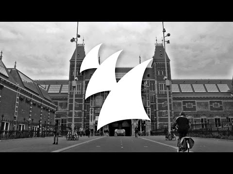 5&Dime feat. Lauren Mason - Hold On