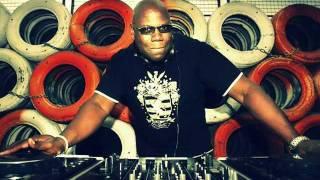 Julio (Italy)   Funkytown City (Original Mix)
