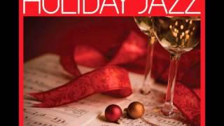 Jonathan Butler - The Christmas Song