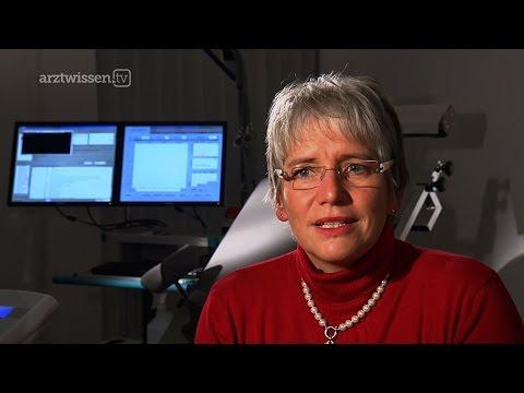 Gegenanzeigen Durchführung einer Schwangerschaft mit Bluthochdruck