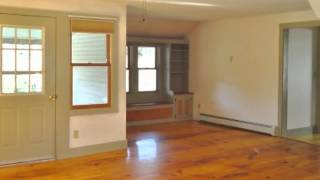 preview picture of video '7 Corinth Road Chelsea VT'