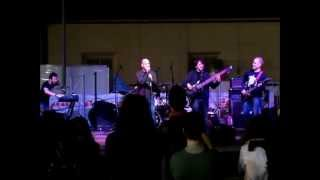 Profusion  - The Tower Part One Live @ Firenze Prog Night.