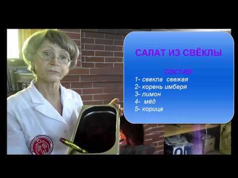 Лечение цирроза печени препараты внутренние болезни