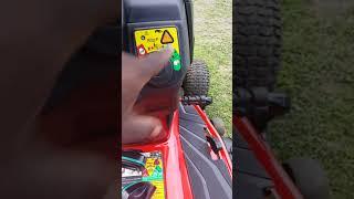 craftsman t210 riding mower reviews - Thủ thuật máy tính - Chia sẽ
