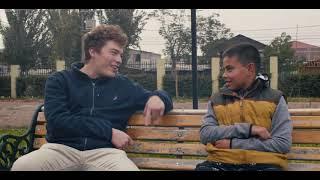 Clubes juveniles: un espacio de crecimiento humano y espiritual