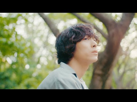 Your Song【MV】