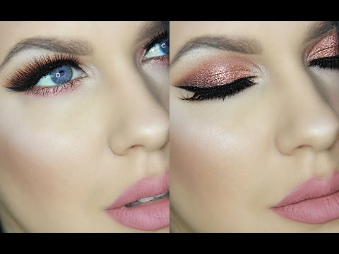 California Dream Triangle by ofra #11