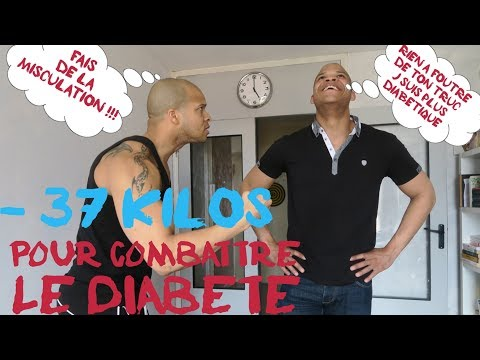 Pancréas traitement du diabète sucré de type 2