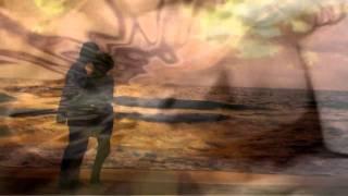 I Like Dreamin - Kenny Nolan (lyrics) HD