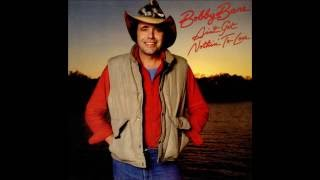 Bobby Bare - I've Been Rained On Too
