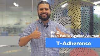 T-Adherence