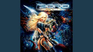 1999 (Bonus Track)