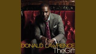 The Gift (Radio Edit)