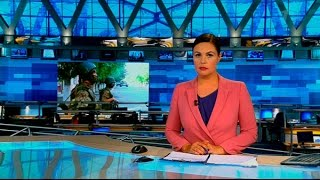 Последние новости России и мира