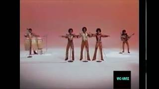 Enjoy Yourself - The Jacksons - Subtitulado en Español