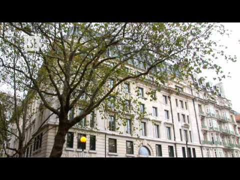 mp4 Finance Lse, download Finance Lse video klip Finance Lse