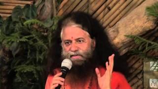 The meaning of Surya Namaskar