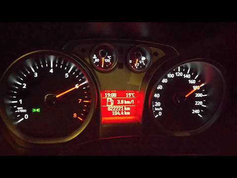 Die Beschränkungen auf die Beförderung des Benzins