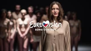 Martina Bárta - My Turn (Czech Republic) Eurovision 2017