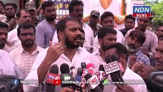 గాడిదలు కాస్తున్నారనే పదం అబద్ధం కాదు, బూతూ కాదు / minister anil on assembly discussions- NDN News