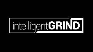 Intelligent Grind Promotions