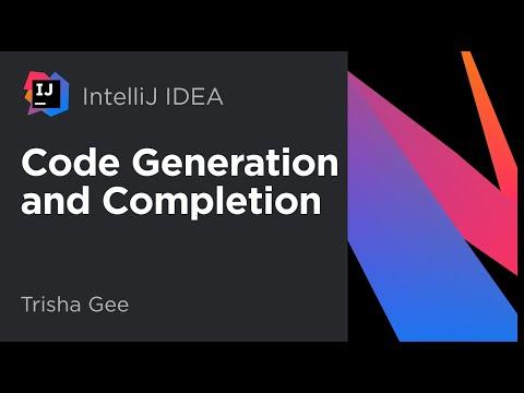 IntelliJ IDEA - portablecontacts net